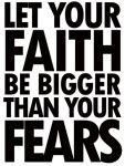 bigger-faith