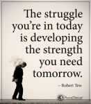 strength-for-tomorrow
