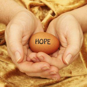 hope-never-fails