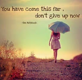 you can do tthis